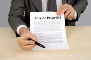 Procuration Pour Un Compromis De Vente Portee Mentions Obligatoires Modele Maison A Vendre Com