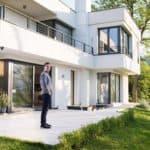 comment vendre sa maison
